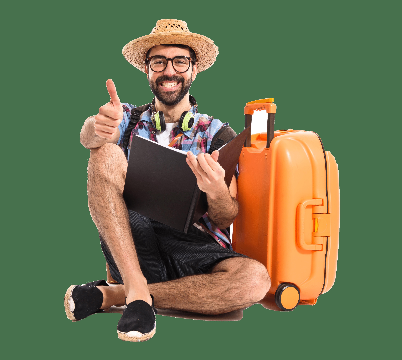 """ביטוח נסיעות לחו""""ל ishield"""