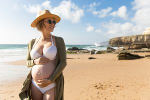 """היריון ביטוח נסיעות לחו""""ל"""