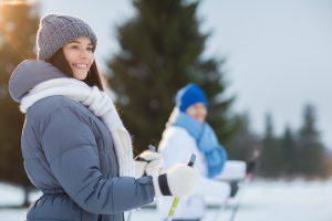 """ביטוח נסיעות לחו""""ל סקי"""