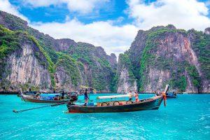 פספורטכארד ביטוח נסיעות לתאילנד